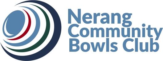 Nerang Community Bowls Club